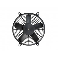 11inch Brushless Fan (Back) (Small).jpg