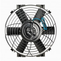 0147 & 0047 - 10inch Fan Back View (Small) (31May2