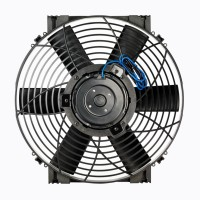 0007 & 0107 - 14inch Fan Back View (Small)(31May20