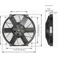10 Inch - Fan Dimensions (15Aug2016).jpg