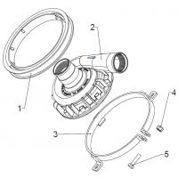 8700 - Bracket & EWP CAD Image.png