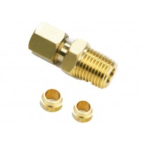 0418 - Compression Fitting.jpg