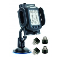 1015 - TPMS Monitor and 4 Sensors.jpg