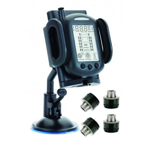 TYREGUARD 400 TPMS (4 Sensors) KIT (1015)