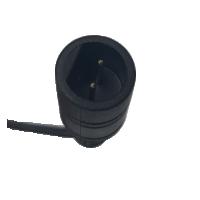 10460 - Plug.png