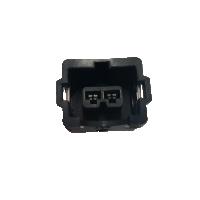 10465 - Plug.png