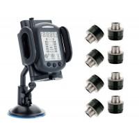 1019 - TPMS & 8 Sensors (12-June2019).jpg