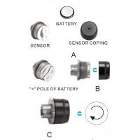TyreGuard 400 Sensors Images- Jan10.jpg