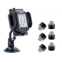 TPM - 6 Sensors.jpg