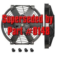0146 Superseded 0148 (29-Nov-2019).jpg