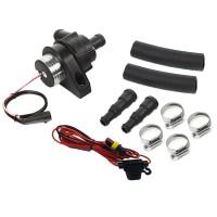 9050 - EBP23 Kit with Wiring Loom (26-Aug-2020).jpg
