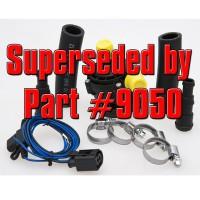 9001 - Superseded by 9050.jpg
