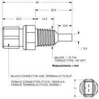 18415 Water Temp Sensor Drawing (1-Feb-2021).jpg
