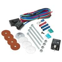 1000 - Universal Single Fan Mounting Kit (12V) (24-Feb-2021)(1000x1000).jpg