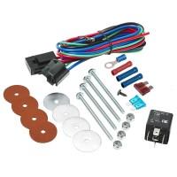 1001 - Universal Single Fan Mounting Kit (24V) (1000x1000) (24-Feb-2021).jpg