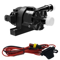 9025 - EBP25 Pump & Wiring (2-March-2021).jpg