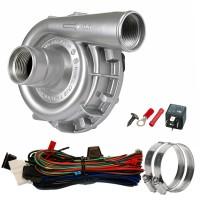 8040 - EWP115 Kit (28-Sept-2021).jpg