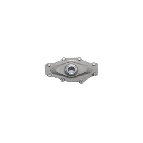HOLDEN 253-308 EWP ADAPTOR (8600)
